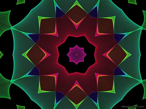 Geometric String Patterns - software string 16 apps b 233 zier