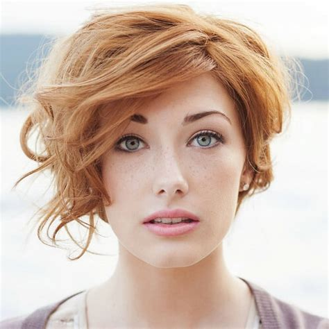 pixie cut oblong face 50 best curly pixie cut ideas that flatter your face shape