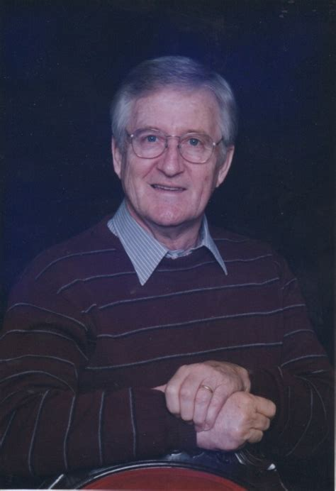 obituary for charles wesley moody services gilbert