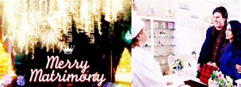 christopher russell merry matrimony made for tv christmas merry matrimony hallmark 2015 do