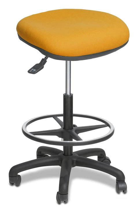 Persistent Stool by Chairman S Rest 609 Stool Chairman S Rest
