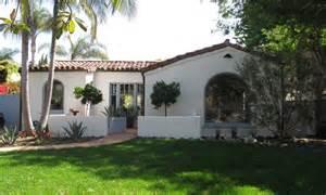 Spanish Style Courtyards spanish style homes exterior small spanish style homes with courtyards
