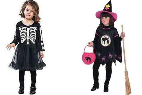 imagenes de disfraces de halloween para jovenes disfraces infantiles para halloween