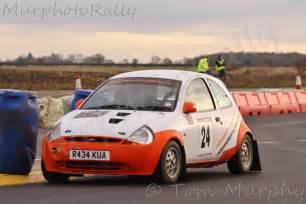 ford ka starter rally car for sale uk