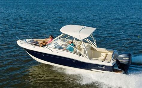 what center console boats are unsinkable 25 best ideas about dual console boat on pinterest fish