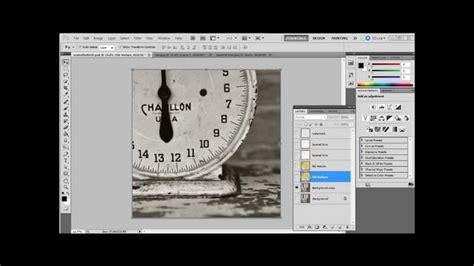 tutorial c klassen 15 best images about kim klassen on pinterest studios i