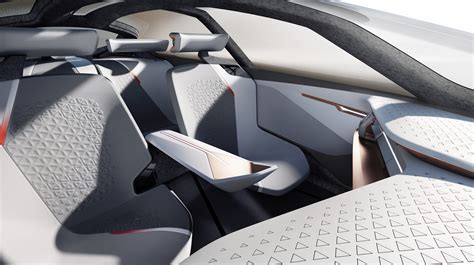 future bmw interior bmw future cars interior pixshark com images