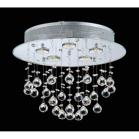 Falling Drops Bathroom Chandelier Beautiful Chandeliers Bathroom Chandelier Lighting