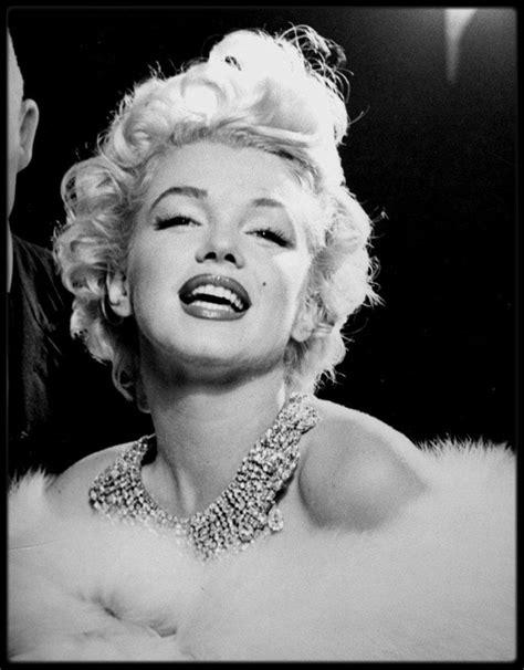 Marilyn-MONROE rare & candid en 2019 | Sweet Marylin