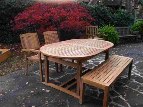 Patio Furniture Alpharetta Ga Atlanta Teak Furniture Atlanta Localdatabase