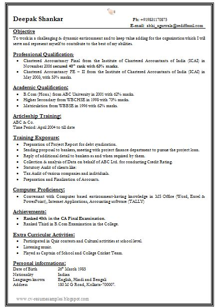 Wharton Mba Grade Non Disclosure by One Page Resume Template E Commercewordpress