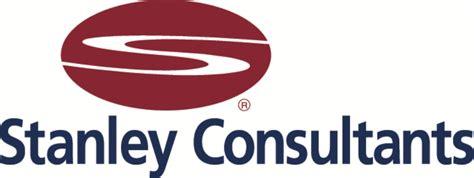 client serve stanley stanley consultants marks milestone 100th anniversary