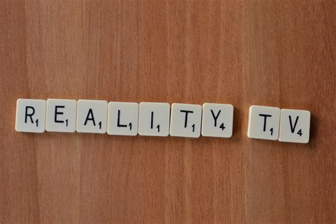 tv scrabble reality tv scrabble hi guys if you would like to use