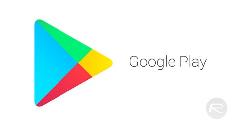 google play google play apps get new more consistent icons redmond pie