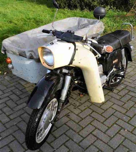 Mz Ts Ddr Motorrad Ebay Auktion by Mz Etz 250 Volkspolizei Motorrad Vopo Bestes Angebot