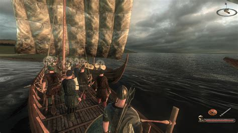 mount and blade viking conquest guide mount blade warband viking conquest review attack of