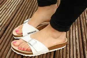 best price birkenstocks birkenstock sandals shoes birkenstock sale price