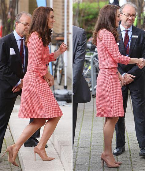 kate middleton style duchess of cambridge style kate middleton rewears