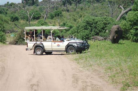 african safari car safari vehicles overland trucks safari transportation