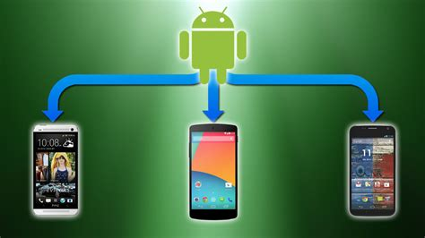 next android phone how to your next android phone 2013 edition lifehacker australia