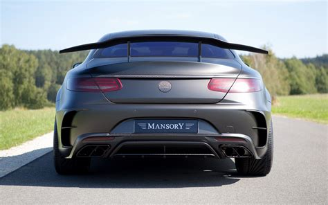 mansory cars 2015 100 mansory cars 2015 bentley continental gtc