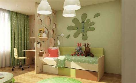 ideen raumteilung kinderzimmer raumteiler f 252 r kinderzimmer 25 ideen zur raumaufteilung