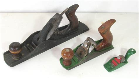 woodworking planes for sale pdf diy planes for sale easy wood carving