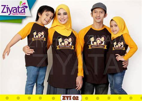 baju muslim shop terbaru dan modis di