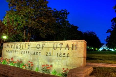 Utah Mba Cost by Top 50 Most Affordable Mba Degree Programs 2017
