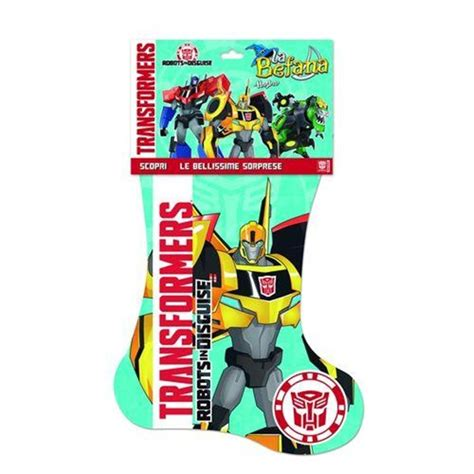 transformers christmas decorations 222454 for only 163 30 11