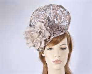 lace fascinator lace fascinator for melbourne cup derby races buy in australia