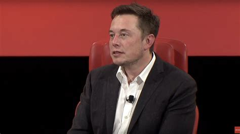 elon musk arrow watch elon musk s full interview at code 2016 the verge