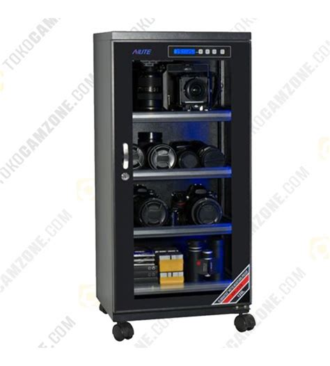 Jual Cabinet Ailite by Ailite Cabinet Review Functionalities Net