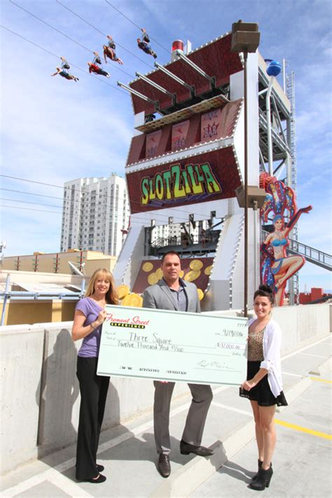 slotzilla flyers donate 12 000 to three square food bank
