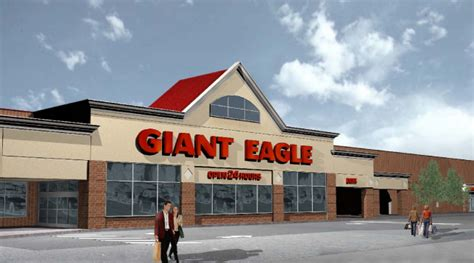 Giant Eagle Gift Card Selection - giant eagle ceo laura karet talks reinvention in retail and now u know