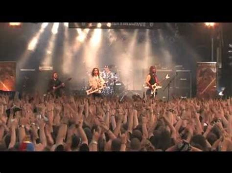 alestorm nancy the tavern wench live official alestorm nancy the tavern wench live official