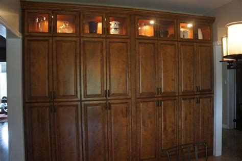 Toffee Kitchen Cabinets Toffee Kitchen Cabinets In Minneapolis Usa