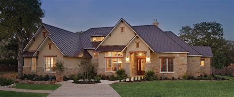 tilson house plans tilson homes floor plans with prices general contractor home improvement