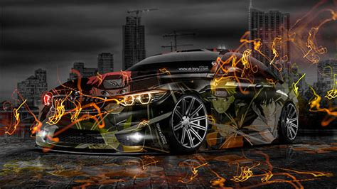 Car Wallpapers Free Psd Design by Car