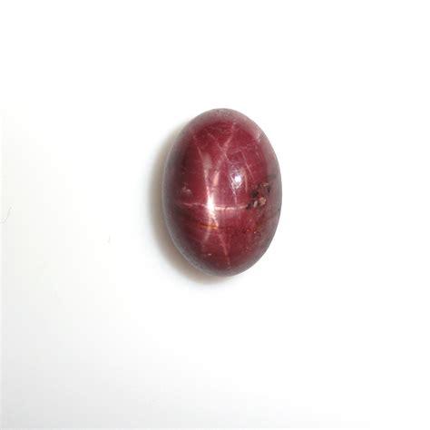 Madagascar Ruby Oval madagascar ruby 14 63 carats oval 15x11mm buy
