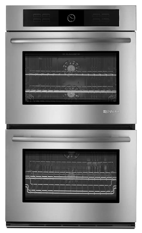 double wall oven cabinet ideas 1000 ideas about double wall ovens on kitchen