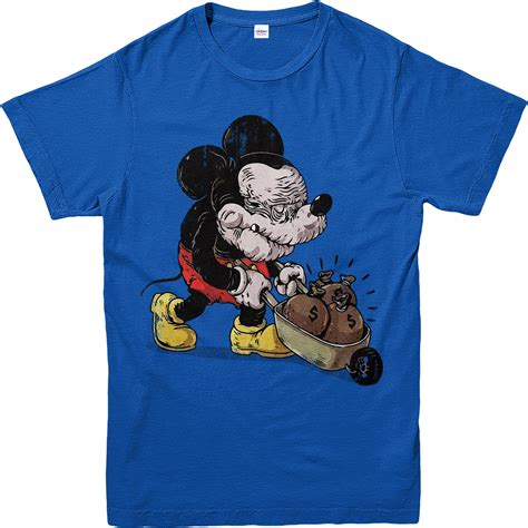 Mickey Mouse Shirt mickey mouse t shirt mickey mouse t shirt inspired