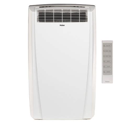 Ac Portable Haier haier portable air conditioner btu iwata haier btu air