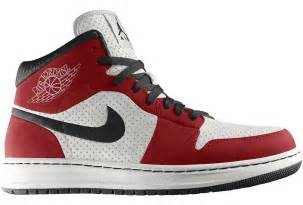 Nike air jordan 11 retro low harmony new pictures release