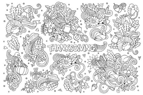turkey doodle coloring page 232 best color it images on pinterest coloring book