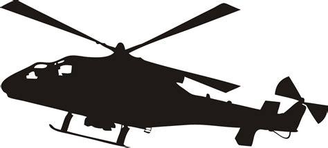 gambar elang format cdr download gambar helikopter tempur dan penumpan format