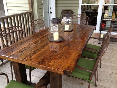 58 best images about beautiful barn wood on pinterest
