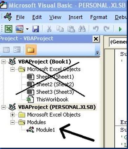 excel macro tutorial excel 2010 excel tutorial macros image search results