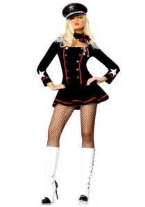 General Costumes Girls Costumes Girls Halloween » Ideas Home Design