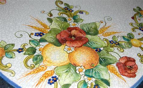 piastrelle decorate per cucina emejing piastrelle decorate per cucina images skilifts